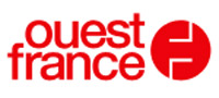 logo-ouest-france